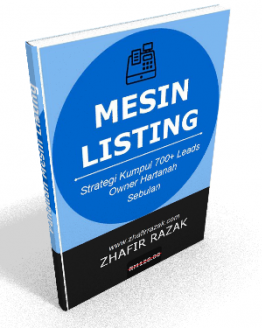 Mesin-listing-leads-owner