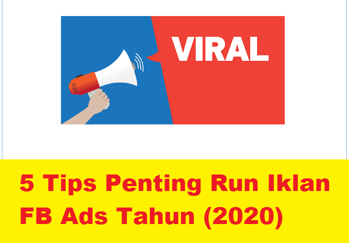5-tips-iklan-fb-ads-2020