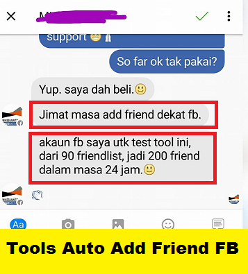 Testimoni-TOOLS-AUTO-ADD-FRIEND-SMARTPHONE